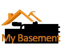 Convert My Basement